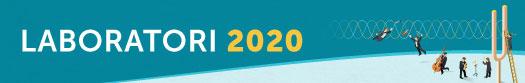 Laboratori 2020