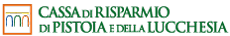 Cassa di Risparmio di Pistoia e della Lucchesia