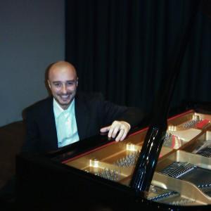 Alessandro Barneschi