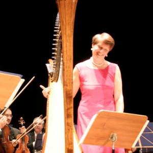 Francesca  Boem