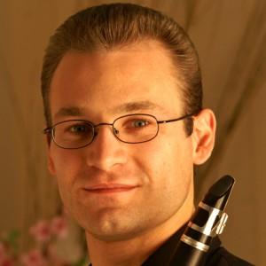 Alessio Donnini