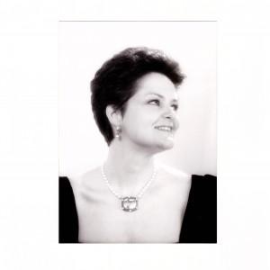 Benedetta Pecchioli