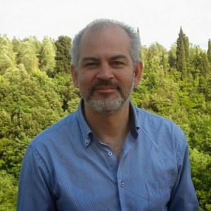 Aurelio Fragapane