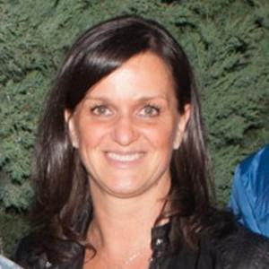 Liana Lascialfari