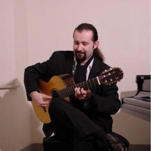 Maurizio Pacini