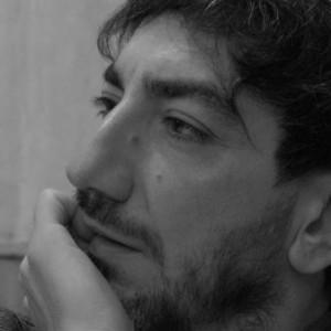 LABORATORIO TEATRALE a cura di Roberto Valerio (giugno/luglio 2014)