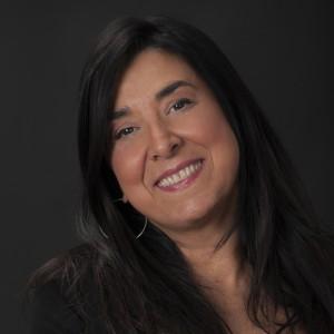 Stefania Scarinzi