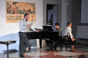 il giro del mondo in 8 giorni IV PUNTATA Teatro Sotterraneo (foto G. Acerboni) (5)