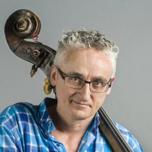 Luigi Giannoni