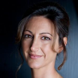 Luisa Di Menna