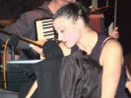 Caterina Laporta