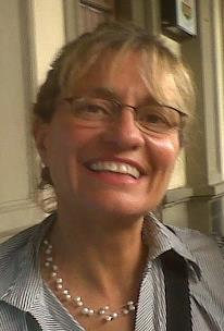 Sandra Pinna Pintor