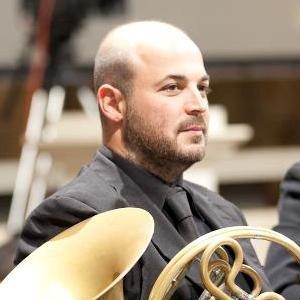 Massimo Annibali