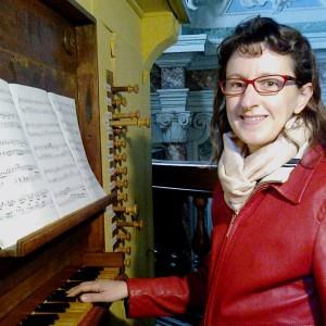 Anna Picchiarini