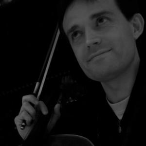 Cristiano Sacchi