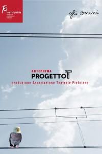 15 MAGGIO ANTEPRIMA PROGETTO T - ECCETTO PITECCIO