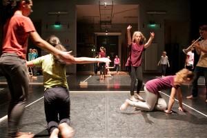 2 dic Quadri dalla Passione_Pistoia coreografia Virgilio Sieni (foto Filippo Basetti) (4)