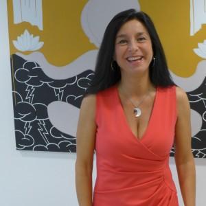 Elena  Bartolozzi