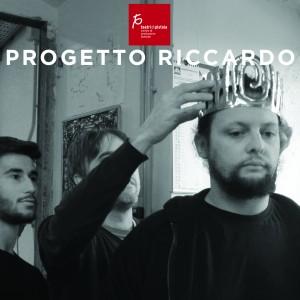 LA TRAGEDIA DI RICCARDO III (fino al 13 ottobre – Teatro Manzoni)