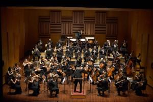 orchestra_leonore_17