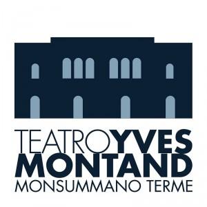 LA NUOVA STAGIONE TEATRALE DEL MONTAND