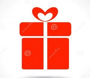 icono-de-la-caja-de-regalo-42055849