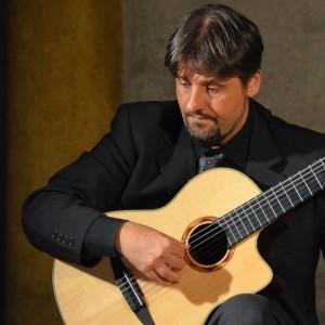 Gianni Landroni