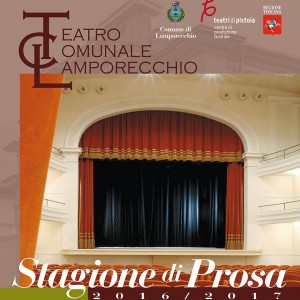Stagione 2016/2017