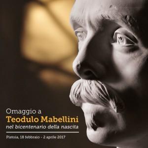 La scuola di Mabellini e i grandi protagonisti dell'Ottocento musicale fiorentino