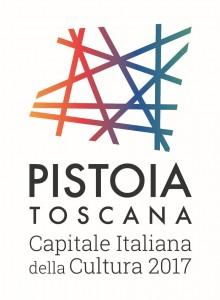 marchio Pistoia-01
