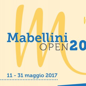 Mabellini Open 20