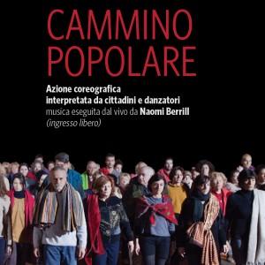 CAMMINO POPOLARE