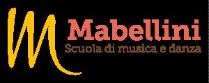 mab--logo--17_18