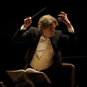 Sinfonica Promusica – XIV edizione