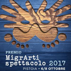 Premio MigrArti spettacolo 2017 – La Cultura unisce
