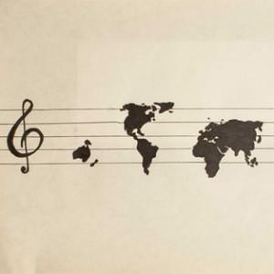 Musica d'insieme World