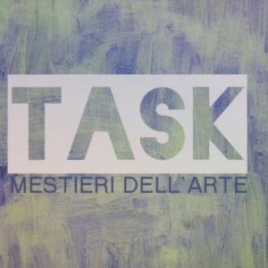 PROROGATO AL 27.11 BANDO Progetto #TASK Mestieri dell'arte