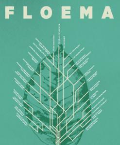 floema 1