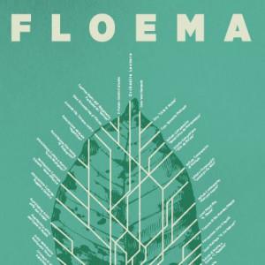 FLOEMA 20 FEBBRAIO incontri musicali – Saloncino Manzoni