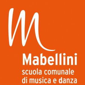Voglia di musica e danza? 10 nuovi lab alla Mabellini