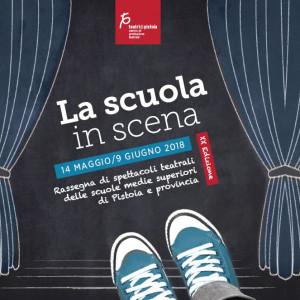 """IL RISVEGLIO DI PRIMAVERA """"Primo studio"""""""