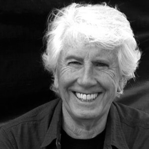GRAHAM NASH in concerto
