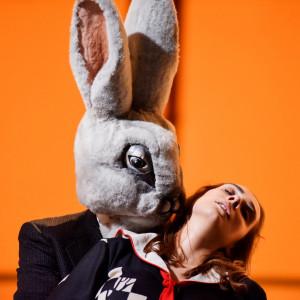 """18-30 giugno LA SIGNORINA ELSE  regia Federico Tiezzi (""""LE STANZE"""") #PTF18"""