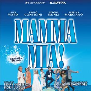 Teatro Manzoni – dal 13 novembre prevendita per tutti gli spettacoli alla Biglietteria del Teatro