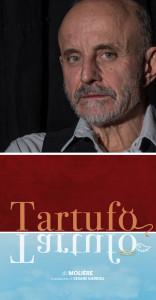 tartufo-cederna