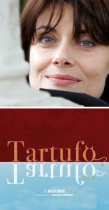 tartufo-sperlì