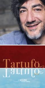 tartufo-valerio