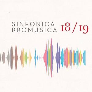 PROMUSICA – ORCHESTRA LEONORE Daniele Giorgi –  Josef Špaček