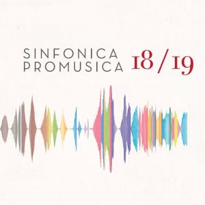 Stagione Sinfonica Promusica – campagna abbonamenti