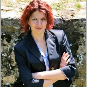 Francesca  Gheri